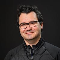 Sébastien Legalle