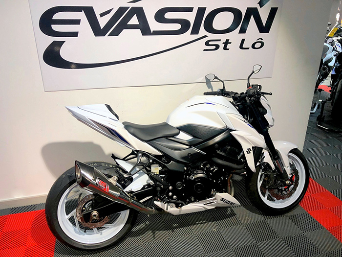 GSXS-750-full-white