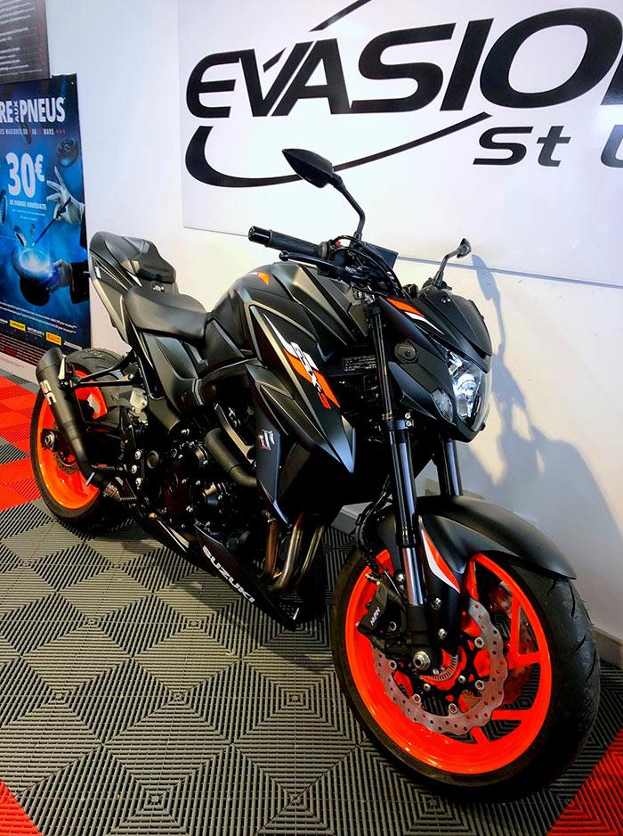 GSXS-750-kd-orange