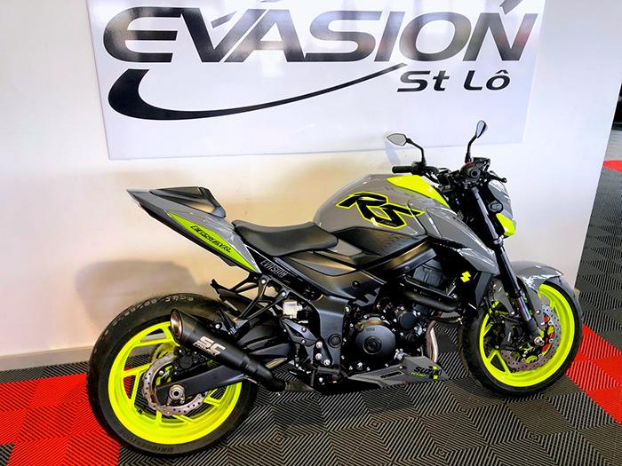 GSXS-750-rs-jaune